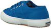 Blue SUPERGA Sneakers 2750 KIDS - small