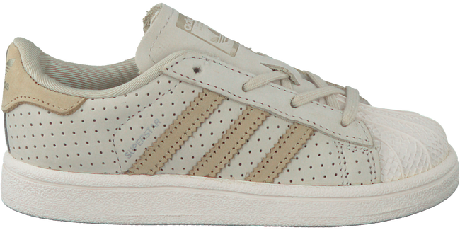 Beige ADIDAS Sneakers SUPERSTAR SUPERSTAR Sneakers FASHION C 78dffa