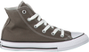 Grey CONVERSE Sneakers CTAS HI KIDS - small