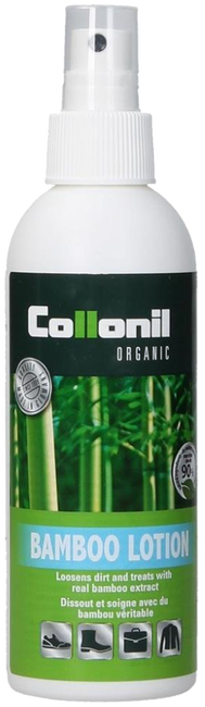 COLLONIL REINIGINGSMIDDEL BAMBOO LOTION - large