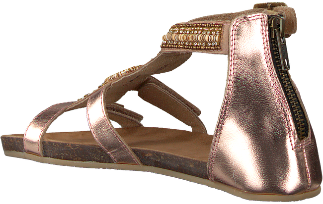 Bronze VINGINO Sandals BARI - large