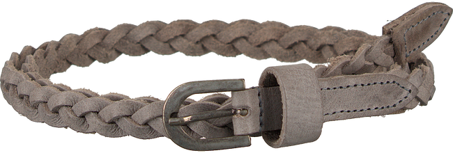Grey LEGEND Belt 15802 - large