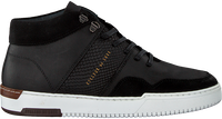Black CYCLEUR DE LUXE Sneakers SEQUOIA  - medium