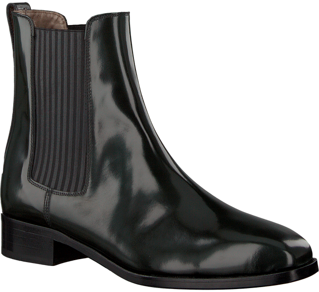 Green PERTINI Chelsea boots 182W15284C4 - large