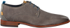 Grey REHAB Business shoes GREG WALL 02 - small