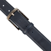 Blue REHAB Belt BELT BUFFALO - small
