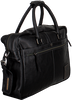 Black LEGEND Handbag AARON - small