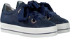 Blue MARIPE Sneakers 26708 - small