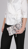 Multi PETER KAISER Clutch WINEMA - small