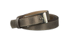 Bronze ROBERTO D'ANGELO Belt 0120 - small
