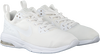 White NIKE Sneakers NIKE AIR MAX MOTION LW - small