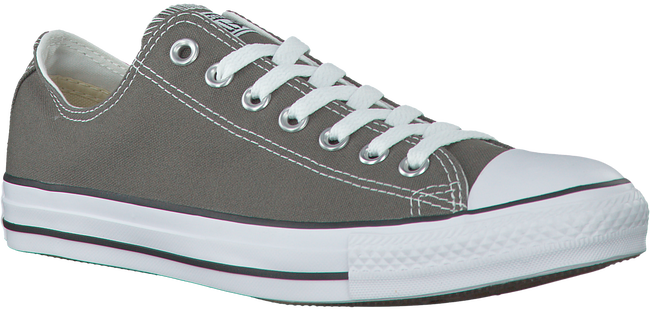 Grey CONVERSE Sneakers OX CORE H - large