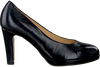 Blue GABOR Pumps 270.1 - small