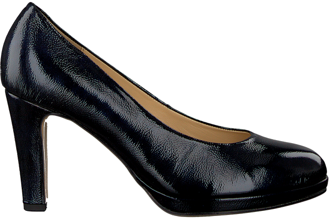 Blue GABOR Pumps 270.1 - large