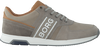 Grey BJORN BORG Sneakers LEWIS - small