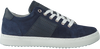 Blue GIGA Sneakers 8492 - small