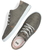 Grey HUB Sneakers BOSS - small