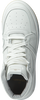 White COPENHAGEN FOOTWEAR High sneakers CPH406  - small