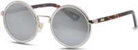 Grey IKKI Sunglasses JINX - medium