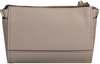 Beige CALVIN KLEIN Clutch MARIN4 CROSSBODY CLUTCH - small