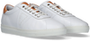 White GREVE Business shoes UMBRIA 7249  - small