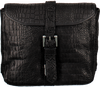 Black SHABBIES Shoulder bag 261142 - small