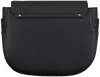 Black CALVIN KLEIN Shoulder bag NIN4 SADDLE BAG - small