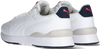 White PUMA Low sneakers PUMA R78 FUTR DECON  - small