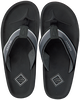 Black GANT Flip flops BREEZE 18698413 - small