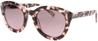 Pink IKKI Sunglasses NOLA  - medium