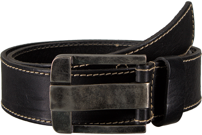 Black LEGEND Belt 45073 - large