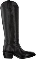 Black VIA VAI High boots 5311046  - medium