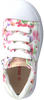 White SHOESME Sneakers SH9S035 - small