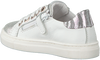 White DEVELAB Low sneakers 42570  - small
