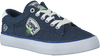 Blue VINGINO Sneakers DAVE LOW - small