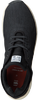 Black G-STAR RAW Sneakers GROUNT WMN - small