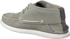 Grey UGG Moccasins BEACH MOC CHUKKA  - small