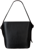Black HVISK Shoulder bag ELIV  - small