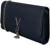 Blue VALENTINO HANDBAGS Shoulder bag VBS1IJ01 - small