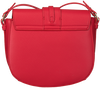 Red VALENTINO HANDBAGS Shoulder bag VBS2JG07 - small