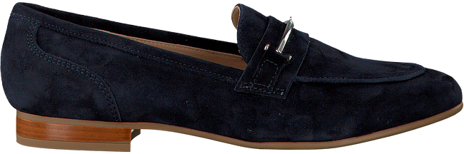 Blue OMODA Loafers 052.298 - large
