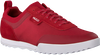 Red HUGO BOSS Sneakers MATRIX LOWP  - small