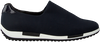 Blue GABOR Sneakers 412  - small