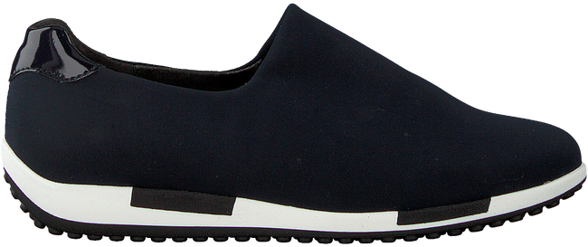 Blue GABOR Sneakers 412  - large