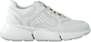 White COPENHAGEN FOOTWEAR Low sneakers CPH411  - small