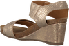 Beige CA'SHOTT Sandals 8024 - small