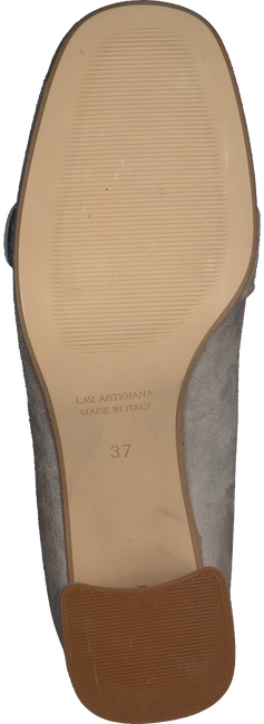 Beige MARIPE Pumps 23010 F3758 - large