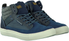 Blue G-STAR RAW Sneakers GS52042 - small