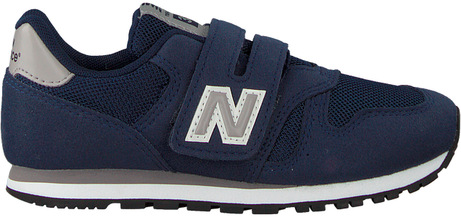 Blue NEW BALANCE Sneakers YV373 M  - large