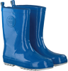 Blue SHOESME Rain boots RB7A092 - small